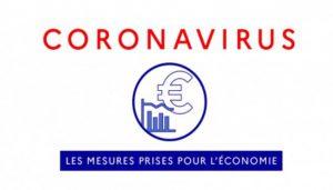 mesures_pour_leconomie