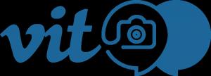 logo-vit-bleu